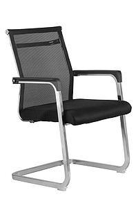 Кресло Riva Chair 801E