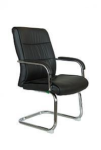 Кресло Riva Chair 9249-4
