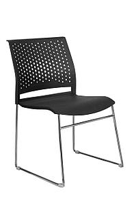 Кресло Riva Chair D918