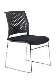 Кресло Riva Chair D918В