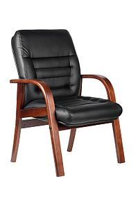 Кресло Riva Chair M 155 D/B