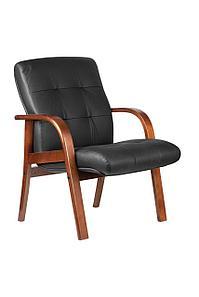 Кресло Riva Chair M 165 D/B