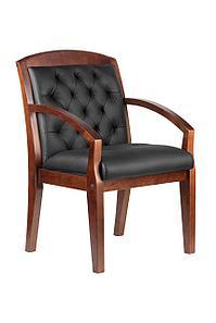 Кресло Riva Chair M 175 D