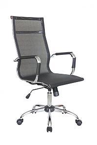 Кресло Riva Chair 6001-1