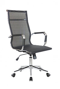 Кресло Riva Chair 6001-1 S