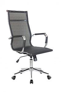 Кресло Riva Chair 6001-1 S