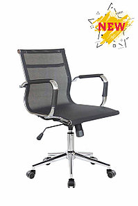 Кресло Riva Chair 6001-2 S