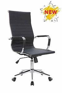 Кресло Riva Chair 6002-1 S