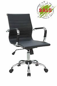 Кресло Riva Chair 6002-2