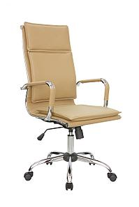 Кресло Riva Chair 6003-1