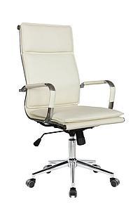 Кресло Riva Chair 6003-1 S