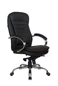 Кресло Riva Chair 9024