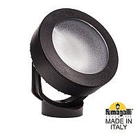 FUMAGALLI Фасадный светильник FUMAGALLI TOMMY 2M1.000.000.AXD1L