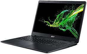 Ноутбук Acer core i3 7020/ ssd 120/ 4gb/ 15.6 FHD, фото 2
