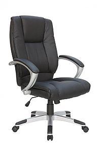 Кресло Riva Chair 9036 (Лотос)