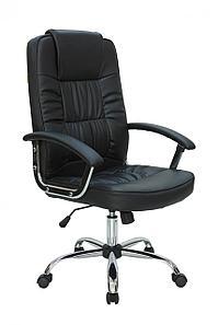 Кресло Riva Chair 9082-2