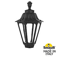 Уличный фонарь на столб FUMAGALLI RUT E26.000.000.AXF1R
