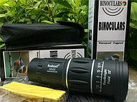 Монокуляр Bushnell 16x52, фото 1