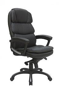 Кресло Riva Chair 9227 (Бумер мультиблок)