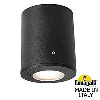 FUMAGALLI Потолочный накладной светильник FUMAGALLI FRANCA 90 3A7.000.000.AXU1L