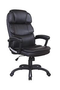 Кресло Riva Chair 9227 (Бумер топган)