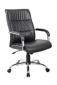Кресло Riva Chair 9249-1