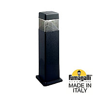 Ландшафтный фонарь FUMAGALLI ESTER 500 DS1.563.000.AXD1L