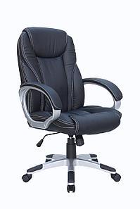Кресло Riva Chair 9263 (Рипли)