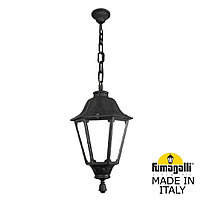 FUMAGALLI Подвесной уличный светильник FUMAGALLI SICHEM/NOEMI E35.121.000.AYH27