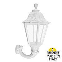 Уличный настенный светильник FUMAGALLI OFIR/NOEMI E35.132.000.WXH27