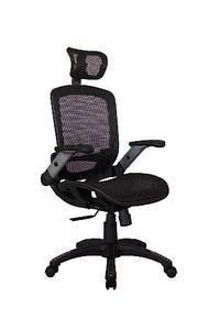 Oператорские кресла