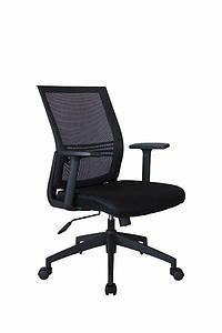 Кресло Riva Chair 668