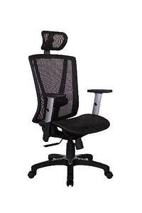 Кресло Riva Chair 768