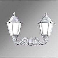 Уличный настенный светильник FUMAGALLI EVA/NOEMI E35.181.000.WYH27