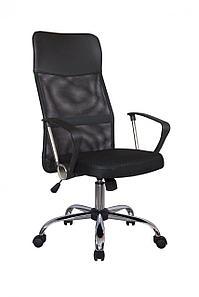 Кресло Riva Chair 8074 (подголовник - экокожа)