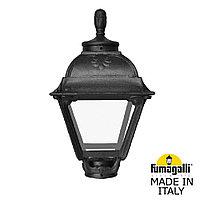 Уличный фонарь на столб FUMAGALLI CEFA U23.000.000.AXF1R