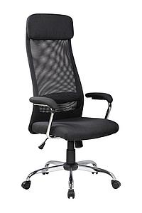 Кресло Riva Chair 8206HX