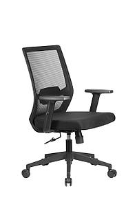 Кресло Riva Chair 851