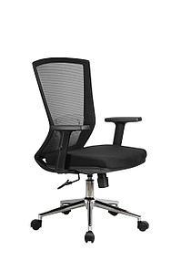 Кресло Riva Chair 871Е