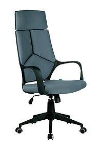 Кресло Riva Chair 8989 (черный пластик)