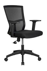 Кресло Riva Chair 923
