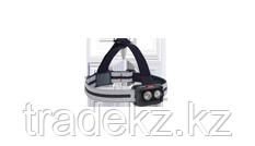Фонарь налобный Energizer 5 Led 3x AAA, фото 2