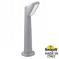 Садовый светильник-столбик FUMAGALLI PINELA 1L 2N1.613.010.LYF1R