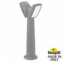 Садовый светильник-столбик FUMAGALLI PINELA 2L 2N1.613.020.LYF1R