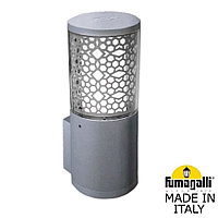 Уличный настенный светильник FUMAGALLI CARLO DECO WALL DR3.570.000.LXU1L
