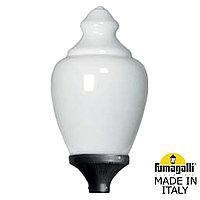 Уличный фонарь на столб FUMAGALLI CANA C50.000.000.AYE27