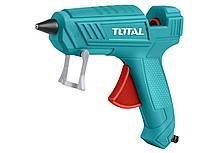 Термоклеевой пистолет TOTAL TT101116
