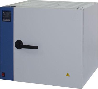 Шкаф сушильный LF-60/350-GS1