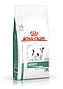 Royal Canin Satiety Small Dog сухой корм для собак мелких пород с избыточным весом