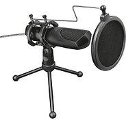 Студийный USB-микрофон Trust GXT 232 Mantis Streaming, фото 1